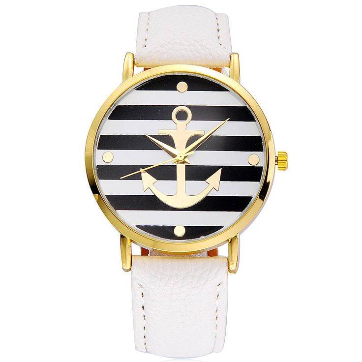 The Perfect Summer Watch is Here! Only $9.99.