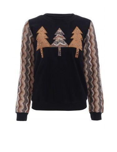 #sweatshirt #Sweathershirts #clothing #fashion