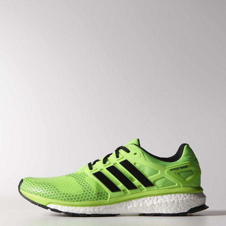 adidas Energy Boost 2.0 ATR Shoes | adidas US