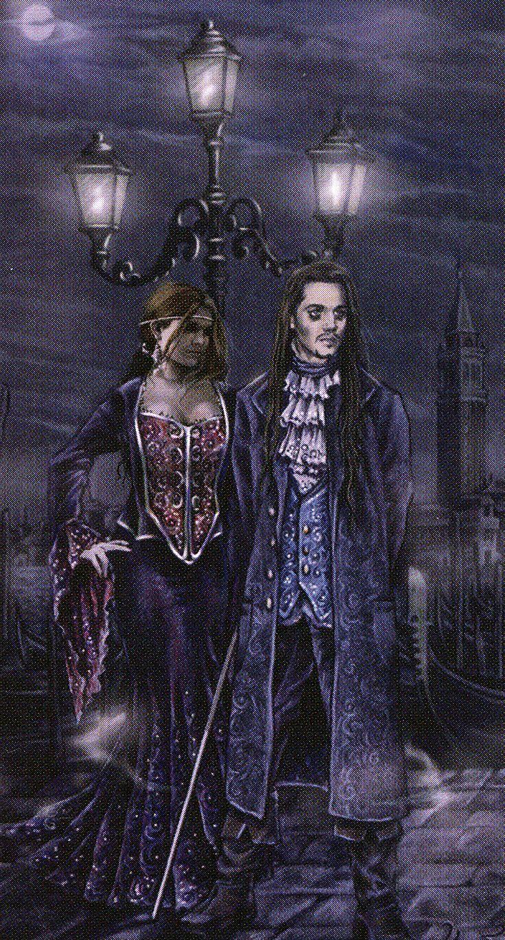 Victoria Frances - Stone Tears - Puppet Theatre 19