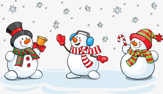 Snowman Snowman Clipart Winter Christmas Png Transparent Clipart Image And Psd File For Free Download Christmas Drawing Holiday Crafts Christmas Cute Cards