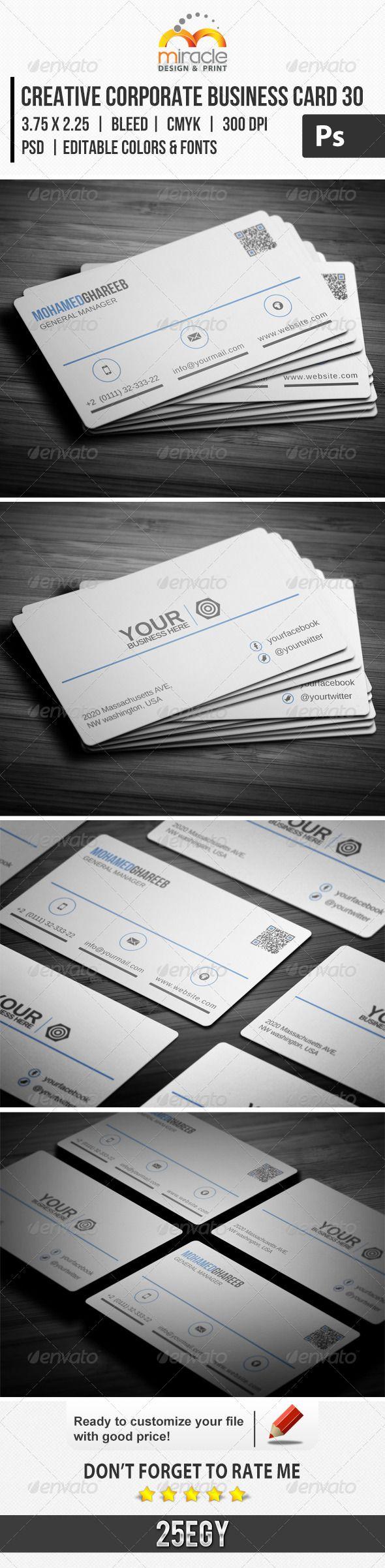 Excellent Lock Pick Business Card Ideas - Business Card Ideas ...