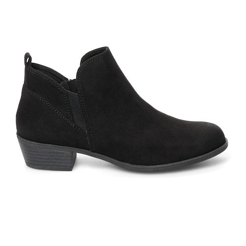 7363ea161d0 SO® Pear Women's Ankle Boots | Ella Bella | Boots, Shoes, Shoe boots