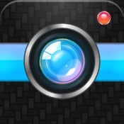 Panorama.  By Limit Point Software