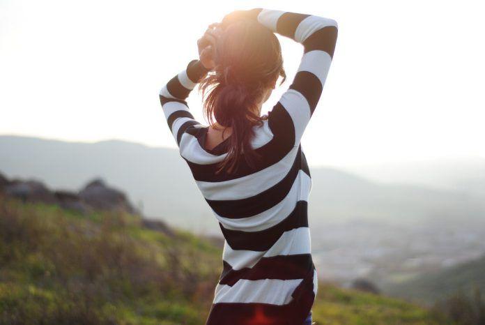 Эти хитрости помогут вам похудеть и всегда оставаться в форме | В мире интересного