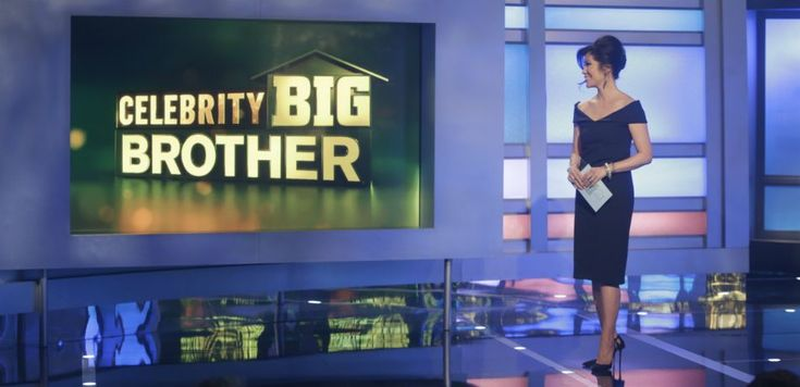 'Celebrity Big Brother' Live Feed Spoilers: Week 2 HOH Winner Revealed, And Player Is Injured During Challenge
