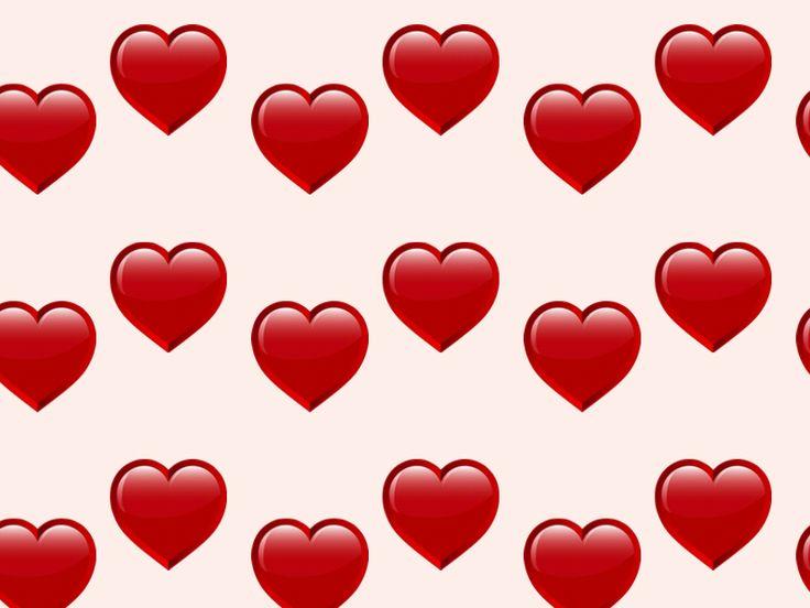 Little hearts!  #hearts #love #pattern #prints