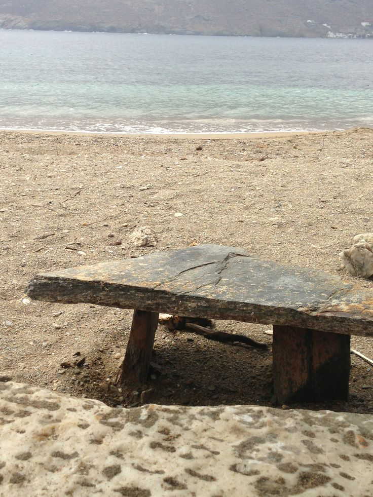 tinos-about beaches