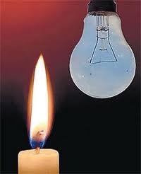 Alternative Energy Solutions In A Time Of Power Crisis