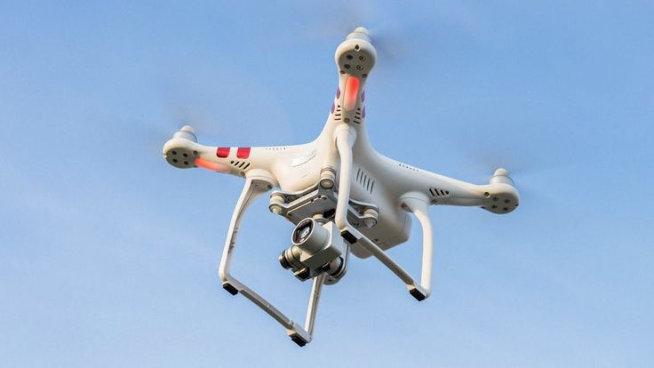 #VR #VRGames #Drone #Gaming BEST Budget Drone: Phantom 3 Standard - Better Deal Than DJI Mavic Pro? $500 Drone, affordable drone, Best Beginnner Drone, best drone, cheap drone, DJI Mavic, DJI Mavic Pro, DJI Phantom, DJI Phantom 3, dji phantom 3 standard, DJI Phantom 4, drone, drone 4k, drone camera, drone footage, Drone Videos, Mavic Pro, My Favorite Drone, My Favourite Drone, Phantom 3, Starter Drone, technology, video drone #$500Drone #AffordableDrone #BestBeginnnerDrone
