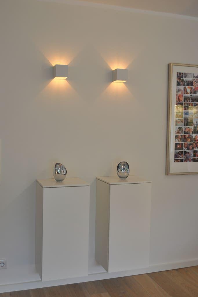die 25+ besten ideen zu wohnzimmer stile auf pinterest ... - Wohnraumgestaltung In Gedeckten Farben Modern