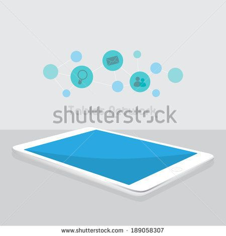 tablet network icon vector http://www.shutterstock.com/pic-189058307/stock-vector-tablet-network-icon-vector.html?src=kf6DuYeydaJbeAU9sja52A-1-3