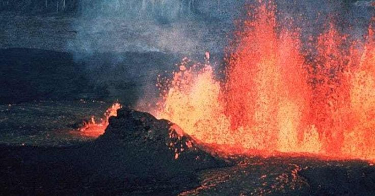Mount Vesuviuswas responsible for the destruction of the city of Pompeii in 79 AD. Most everyone hasheard one story or another about arguably the most well-known volcanic eruption in history, but how many of you know what really happened on that fateful day in Pompeii? Weirdly,&n...