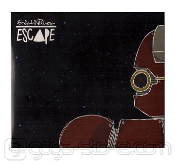 Endah N Rhesa - Escape