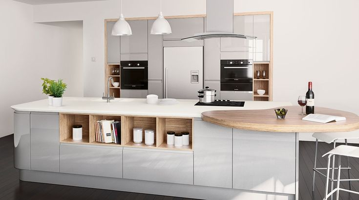 33 best images about new year new kitchen on pinterest for Homebase kitchen units