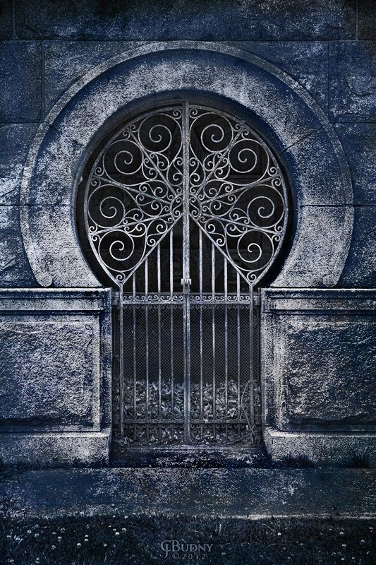 Thresholds:  Intricate Gates.