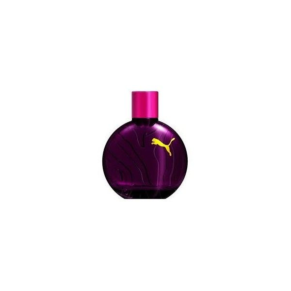 Puma Animagical Woman edt 20ml. Butikspris: 135 kr.Se vårt pris 99kr!