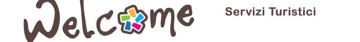 Appartamento per due persone a 150 m dalla spiaggia di Marzamemi con ampio spazio esterno. Composto da: cucina, camera matrimoniale, bagno con doccia, posto auto, giardino con angolo giochi e barbecue, ingresso separato. Accessori: tv, ventilatori a piantana.