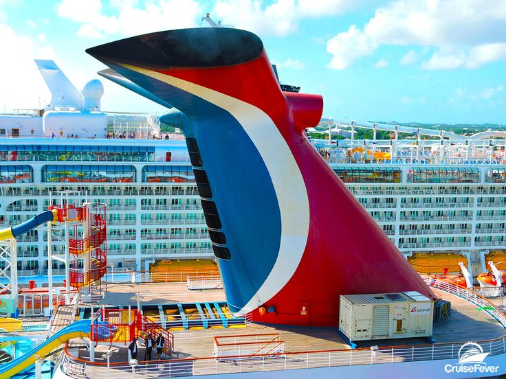 Carnival Cruise Line recently accepted an award for Best Refurbished Cruise Ship in the 2017 WAVE Awards. The award was part of the TravelAge West WAVE (Western Agents' Votes of Excellence) Awards that recognized Carnival Imagination after the ship went through a multi-million makeover. Travel agent professionals throughout the 15 Western states and readers of …