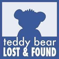 Lost on 06/04/2014 @ El Nido - Palawan - Phillipines (in car/on road). Please help us find 'Simply', a small bear. He got lost on the way from Puerto Princessa to El Nido on Palawan (Phillipines) on April 6, 2014. Most likely on arrival in Greenview Hotels (El Nido) ... Visit: https://whiteboomerang.com/?show=18x24gg (Posted by Andy on 17/04/2014)