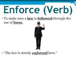 Image result for Vocabulary for law with images to share