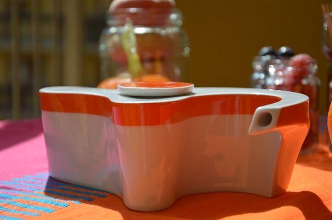 3 FORelements.pl marek cecula ergo geometria ceramics modus design cmielow design studio tableware tea set ceramika zestaw do herbaty