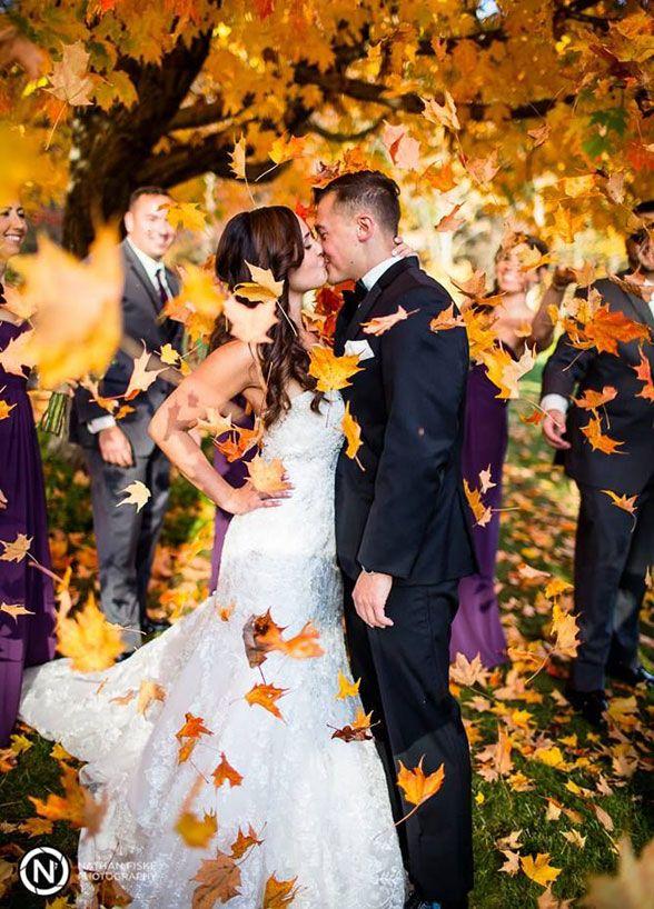 17 Best ideas about Fall Wedding Foods on Pinterest Backyard