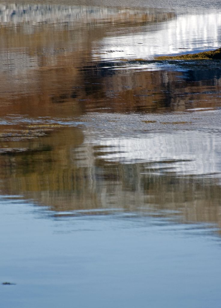 Jäämeri by Aili Alaiso