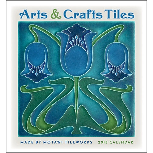 17 best images about graphic design arts and craft for Arts and crafts movement graphic design