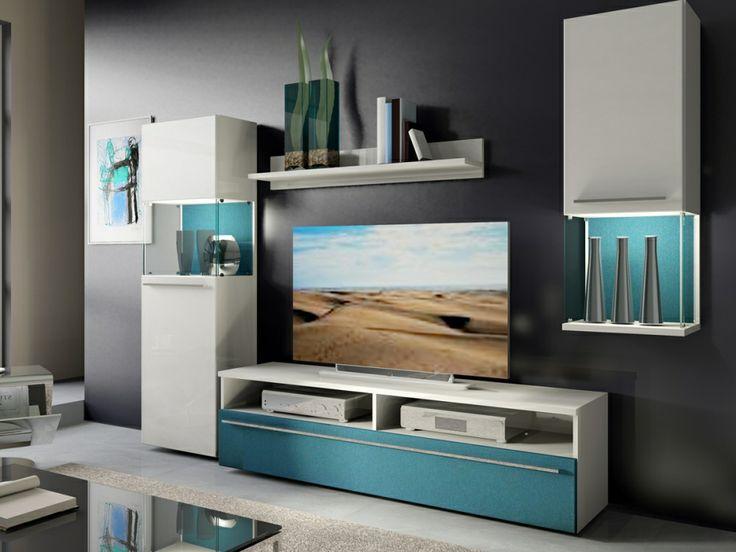 Best 187 Wohnzimmer Images On Pinterest   Home Decor Wohnzimmer Weis Petrol
