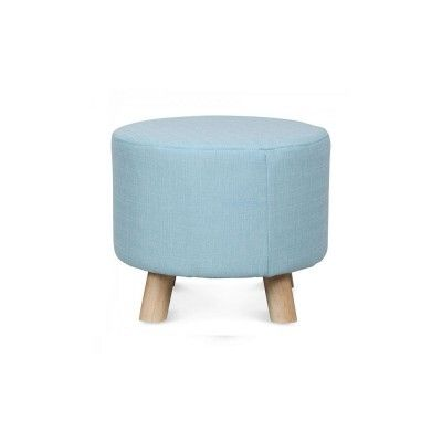 les 25 meilleures id es concernant couleur bleu canard sur. Black Bedroom Furniture Sets. Home Design Ideas