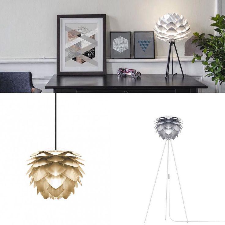 Silvia Mini är en superfin lampskärm från Vita Copenhagen som kan användas som bordslampa taklampa eller golvlampa! Hittas på SovrumsShoppen.se för end. 499 kr! #vitacopenhagen #lamp #lampor #lampskärm #lampshade #inredning #interiordesign #inredningstips #inredningsdesign #hem #heminredning #sovrum #belysning #lighting #inspiration #design #home #interior #art #interiör #trendspanarna