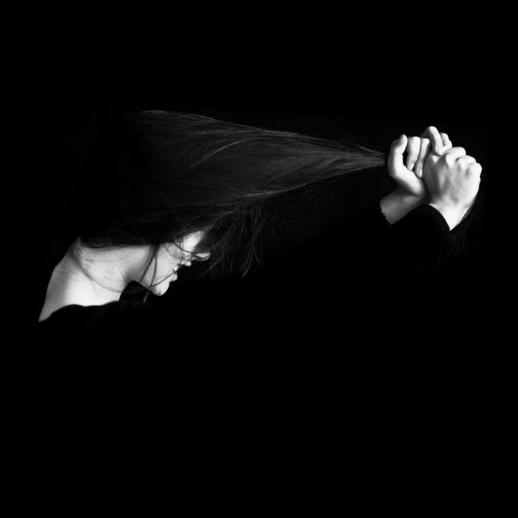 Benoit Courti - Photographies Noir et Blanc (6)