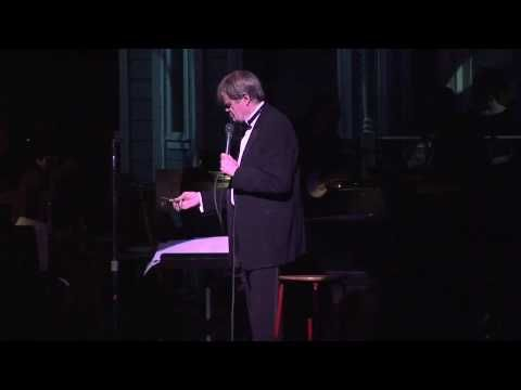 ▶ A Prairie Home Companion: The News from Lake Wobegon, February 14, 2009 - YouTube