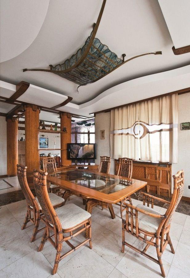 https://www.google.pl/search?q=dark art  Art Nouveau InteriorArt ...