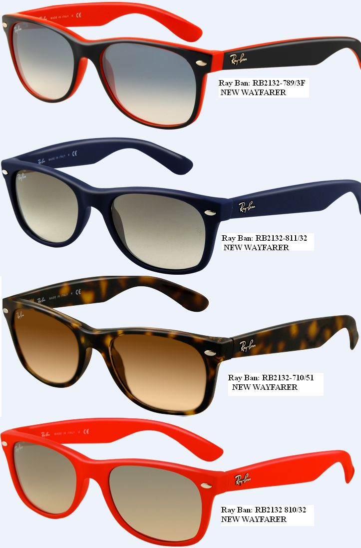 ray ban goggles lowest price  1000+ images about Ray Ban on Pinterest