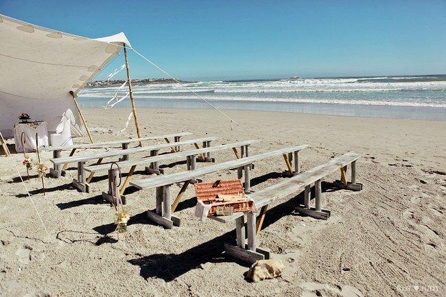 Plan a Wedding in Cape Town {Ultimate Guide} | Confetti Daydreams