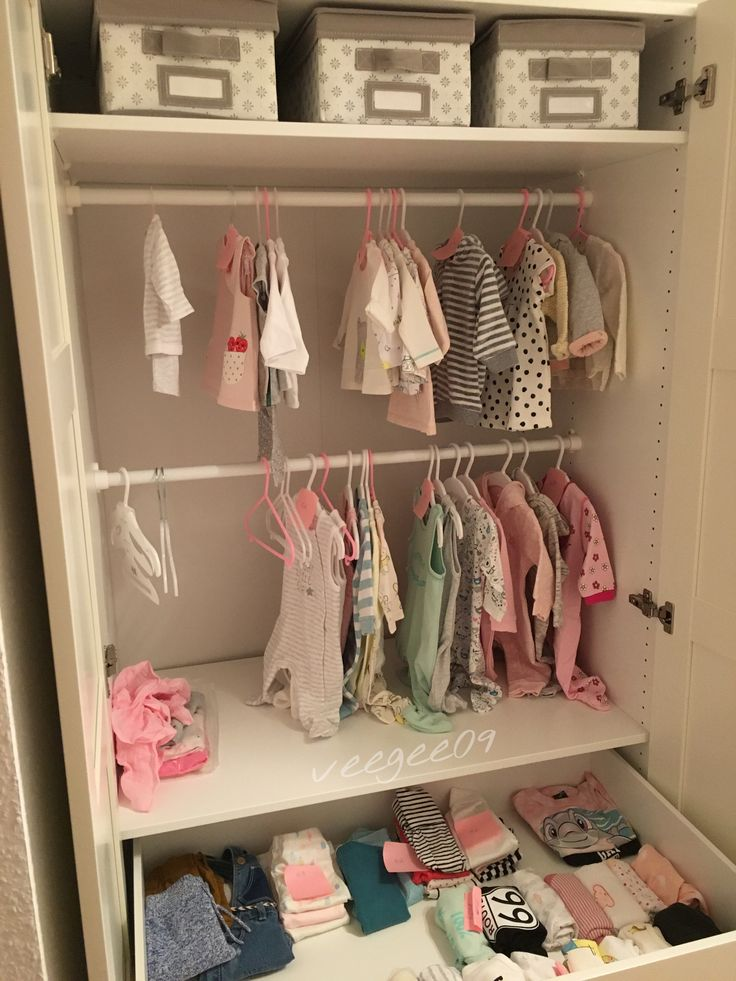 25 best ideas about pax kinderzimmer on pinterest ikea hacks ikea hemnes kleiderschrank and - Ikea kinderzimmer schrank ...