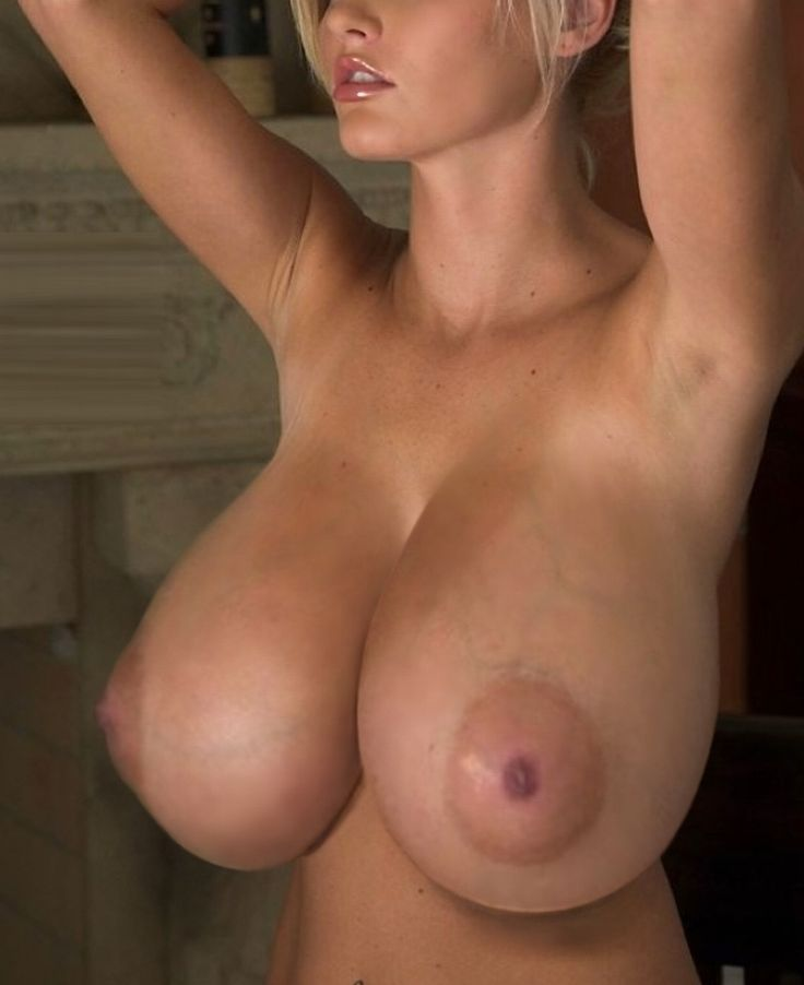 Think, boob gigantic large woman nice message