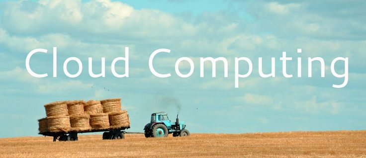 What is Cloud Computing, Basic of Cloud Computing (PDF): Free Download #free #cloud #computing #providers http://interior.nef2.com/what-is-cloud-computing-basic-of-cloud-computing-pdf-free-download-free-cloud-computing-providers/  # What is Cloud Computing, Basic of Cloud Computing (PDF): Free Download Cloud computing is not a new concept. We have been using Cloud Computing for ages, in one form or other. In simple words, you can presume Cloud to be a very large server on which different…