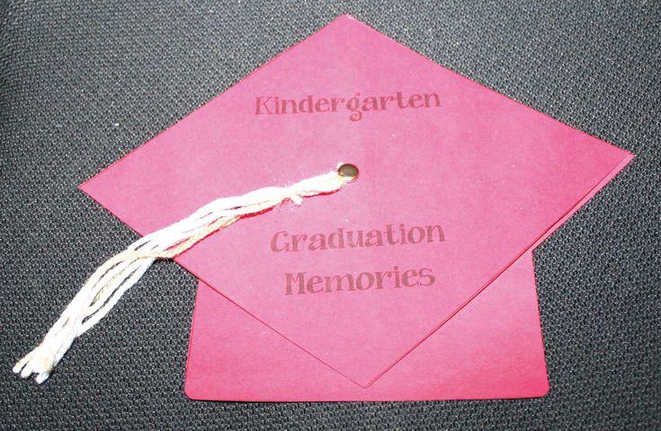 17 best ideas about kindergarten memory books on pinterest preschool memory book school. Black Bedroom Furniture Sets. Home Design Ideas