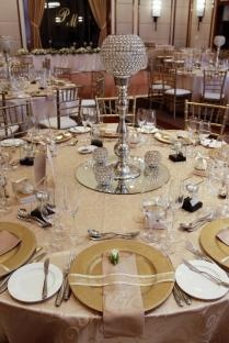 decor, wedding, tiffany chair, wimbledon chair, styled functions