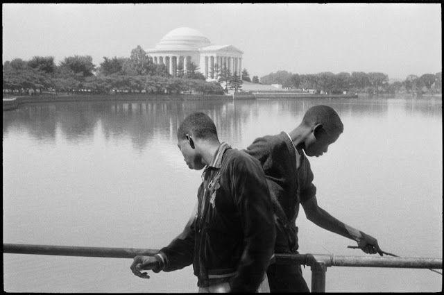 Ουάσινγκτον 1967
