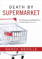 Is the FDA slowly poisoning us one bite at a time . . . tune into my interview with author Nancy Deville @ http://www.blogtalkradio.com/jon-hansen/2012/10/10/food-poisoning-is-the-fda-killing-us-one-bite-at-a-time