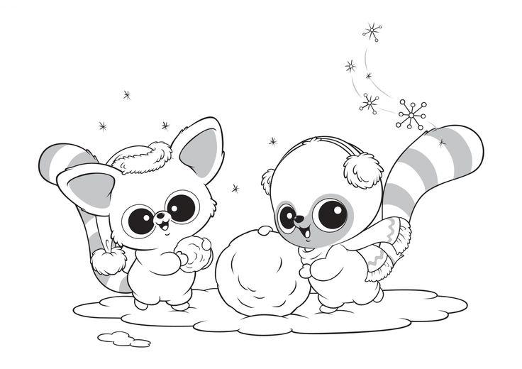 Ausdruck Bilder Zum Ausmalen Ausmalbilder Fur Kinder Candy Coloring Pages Bunny Coloring Pages Dog Coloring Page