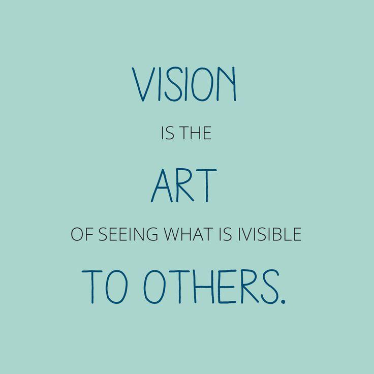 Food for thought: #inspiration #sophia #enjoythinking #motivation #vision #art