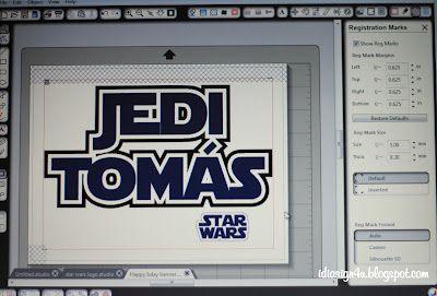 Star wars font free download