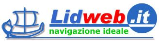 Servizi online per verficare se un sito è sicuro - Lidweb.it