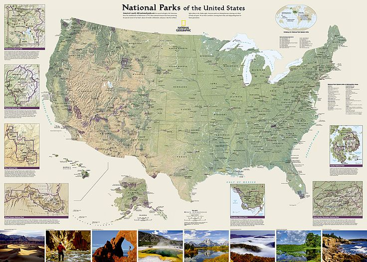 Best Images About Maps On Pinterest Wall Maps Online And Products - Best us wall map