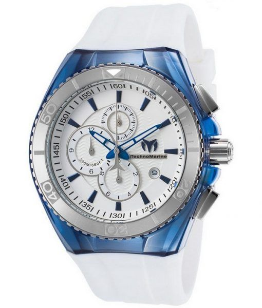 http://www.citywatches.co.nz/product/technomarine-original-cruise-collection-chronograph-tm-115052-mens-watch/